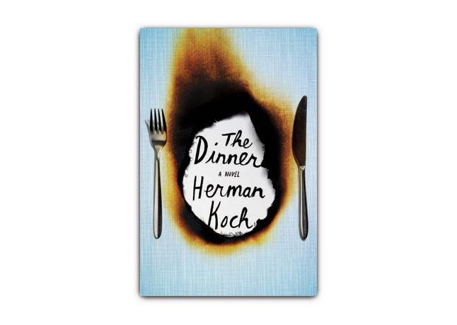 herman-koch-the-dinner-646.jpg
